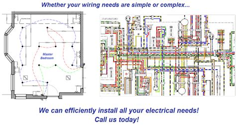 home electric wiring gallery electrical circuit