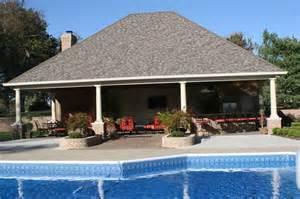 pool homes pinterest the world s catalog of ideas