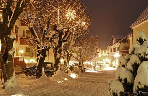 weihnachten in den bergen hütte innichner dolomiten weihnacht vivodolomiten