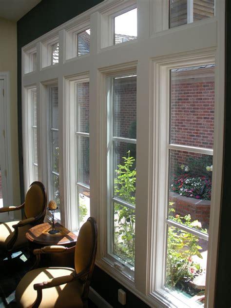 hurd windows transcend h3 insert windows hurd windows doors hurd