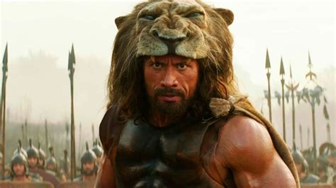hercules film lion hercules review more mess than myth
