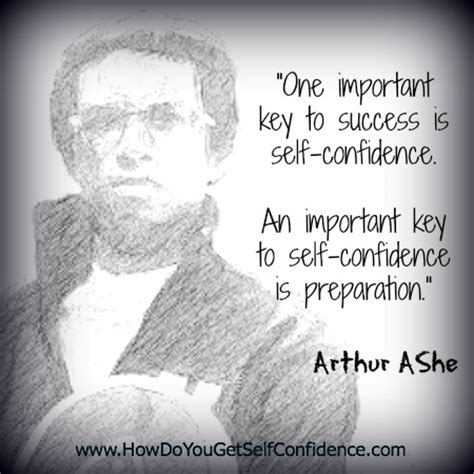 arthur ashe quotes image quotes  relatablycom