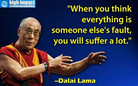 Anyone Else On The Lot by 17 Best Images About The Quotable Dalai Lama On
