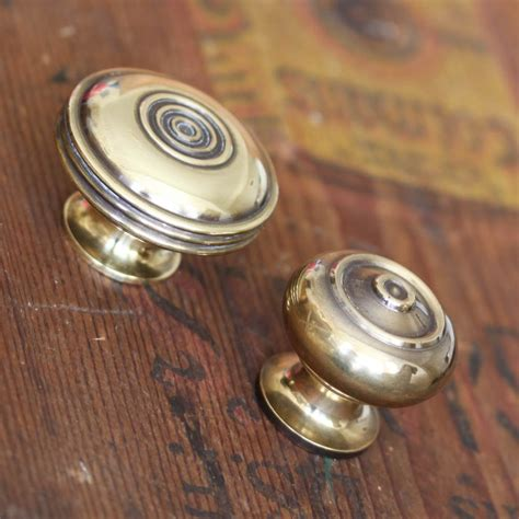 Design Home Online Game brass regency bloxwich cabinet knob