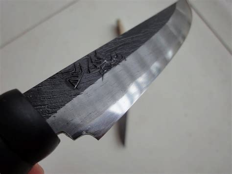 most expensive kitchen knives japan tool home