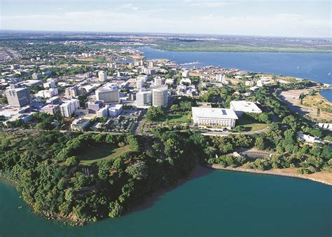 visit darwin on a trip to australia audley travel