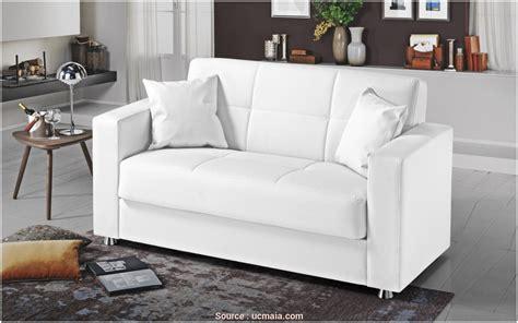 divani letto mondo convenienza eccezionale 4 divano relax 2 posti mondo convenienza