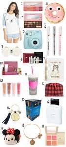 best 25 teen birthday gifts ideas on pinterest girl
