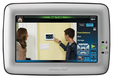 home security communications company tx