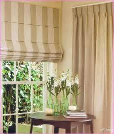 bedroom curtain ideas with blinds bedroom curtain ideas uk home design ideas