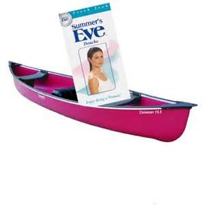 Douche Canoe Meme - cam newton has opened my eyes nathantimmel com
