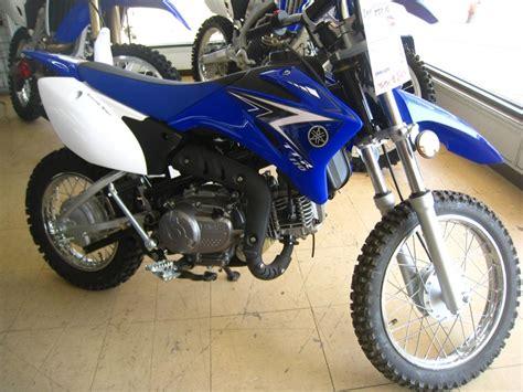 ttr110 seat height 2011 yamaha tt r 110e moto zombdrive