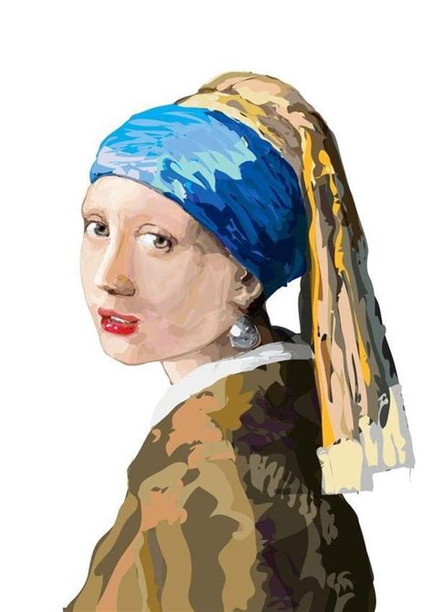 themes of girl with a pearl earring 17 best ideas about girl with pearl earring on pinterest