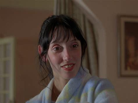 the shining girl in bathtub house of self indulgence the shining stanley kubrick 1980