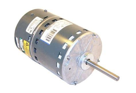 furnace blower fan motor carrier furnace carrier furnace fan motor