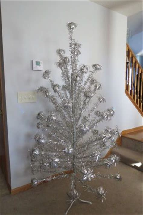 17 best images about dream xmas tree on pinterest trees