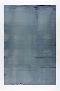 painting greys abstract painting grey 880 3 gerhard richter tate