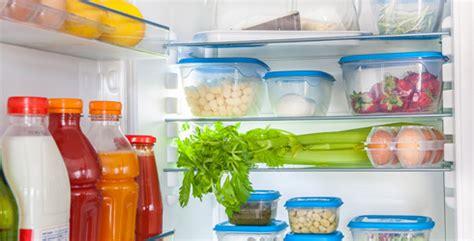 contenitori alimenti contenitori per alimenti gio style