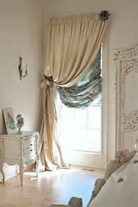home window treatments window treatments styling decor kwikdeko