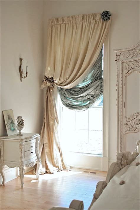 Gorgeous Curtains And Draperies Decor Window Treatments Styling Decor Kwikdeko Beautiful Window Treatment Home
