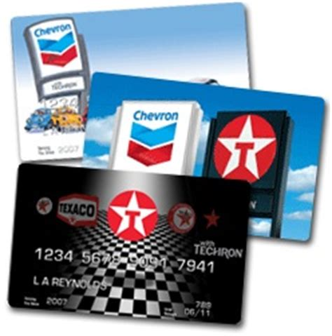 Chevron Gas Gift Cards - chevron gas card balance steam wallet code generator