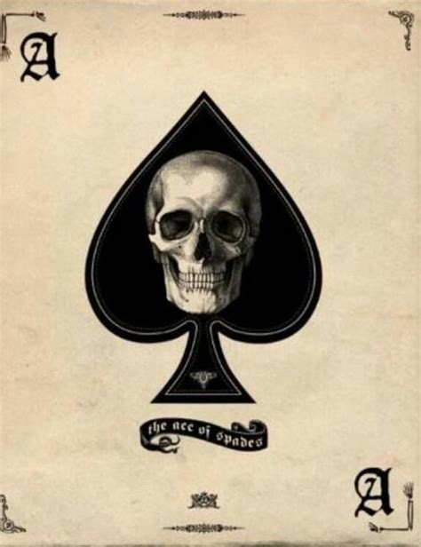 Poster Beard Barbershop Quotes Skull 1 8 best images about ace on vintage labels