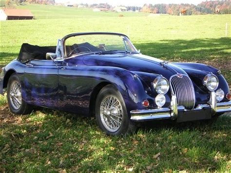 jaguar xk150 for sale south africa 1960 jaguar xk 150 drop coupe www