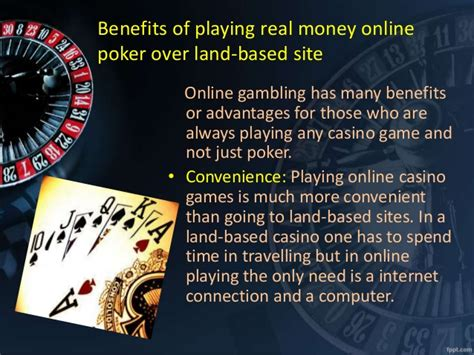 How To Win Money Playing Poker Online - play online casino real money win real