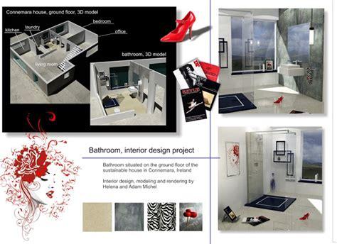 presentation board layout for interior design interior design presentation interior designer