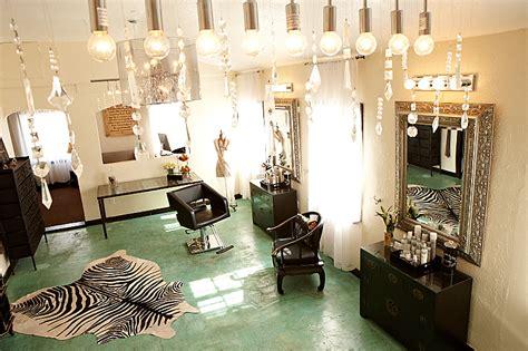 orlando fl black hair salons black salons orlando fl hairstylegalleries com