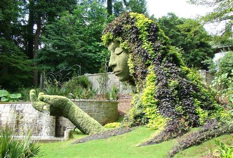 beautiful gardens in the world beautiful garden photos from around the world that will