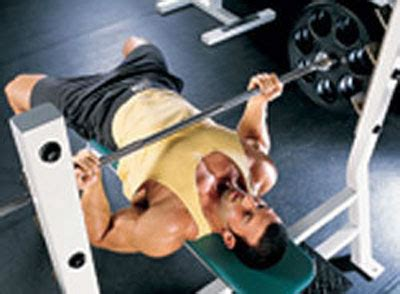 reverse bench press benefits reverse grip bench press what s the truth