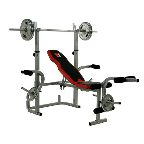 bench hammer buy hammer bermuda xt weight bench