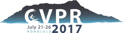 pattern recognition logos cvpr2017