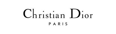 Simple Modern House by Dior Logo Design History And Evolution Logorealm Com