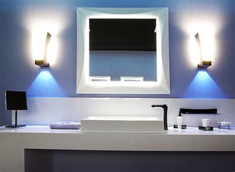 Ultra Modern Bathroom Ideas Ultra Modern Bathroom Ideas By Fir Italia
