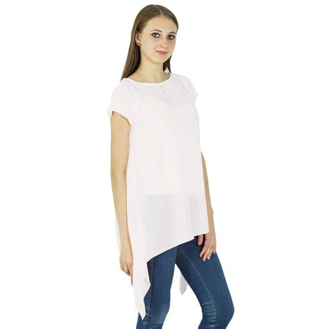 sundresses for women over 50 with sleeves sundresses with sleeves for women over 50 indian sundress