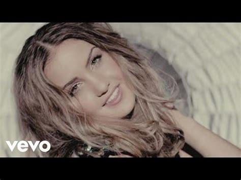bombo adelen ft video premiere adel 233 n always on my mind music premiere