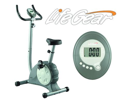 infiniti exercise bikes gear exercise bike gear infinity keep fit