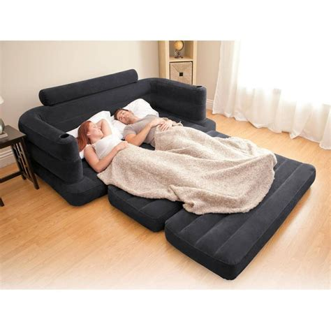 inflatable sofa bed wilkinsons 1000 images about inflatable furniture on pinterest car