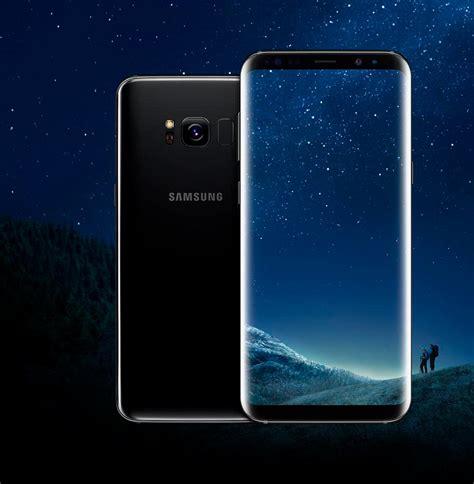 For Galaxy S8 Plus Anymode Berkualitas samsung galaxy s8 plus en ushuaia