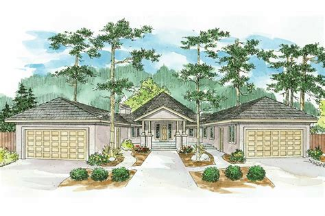 Florida House Plan by 19 Stunning Florida House Plans Architecture Plans 2003