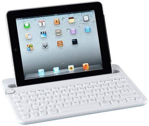 Logitech Keyboard Android logitech k480 ws bluetooth multi device keyboard 194 win mac android at reichelt elektronik