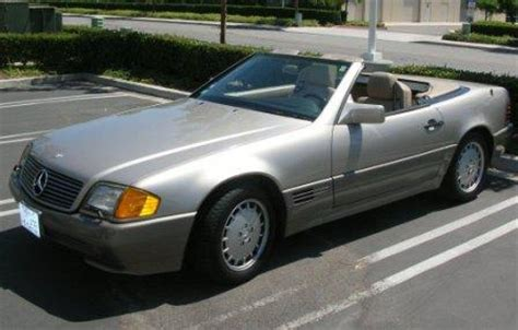 service manual 1992 mercedes benz 300sl owners manual fuses service manual automobile fuse service manual how to change battery 1992 mercedes benz 300sl no power to fuel pump cranks