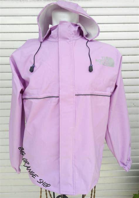 Jas Hujan Raincoat Mantel jual setelan jas hujan the celana jaket