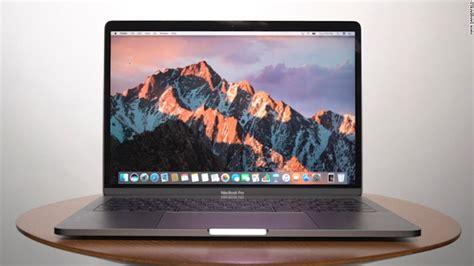 macbook pro macbook pro images