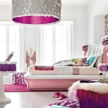 girly living room girly living room design ideas
