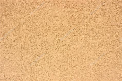 intonaco soffitto intonaco a soffitto effetto grezzo home design e