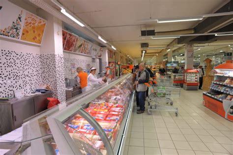 len lidl slovensk 225 je len tretina potrav 237 n najviac ich pred 225 va
