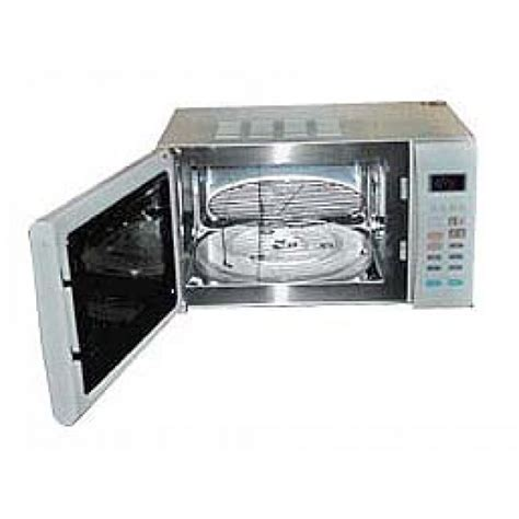 Microwave Oven Gril ge jei872 free standing microwave oven with grill discontinued